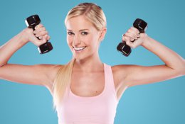 """Абонемент на пилатес, Body Sculptor и New Skills в фитнес-центре """"Класс"""" со скидкой 60%"""