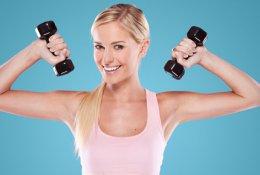 """Абонемент на пилатес, Body Sculptor, Zumba и йогу в фитнес-центре """"Класс"""" на Смирнова со скидкой 60%"""