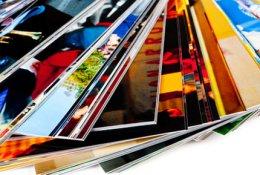 ��������� ����������, �� ������ �� ���� �� ������� 50% �� Color-art.tomsk.ru. ������� 300 ������ ������ 600