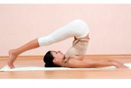 Абонемент на восемь занятий по Body Stretch в студии «Likefit» 490 рублей вместо 1700