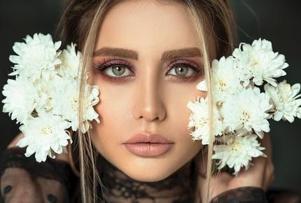 10 августа поездка в Новосибирский зоопарк со скидкой 50%