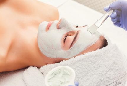 Шесть популярных косметологических процедур  со скидкой 50% в beauty room «Jolie»
