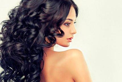 Парикмахерские услуги со скидкой 50% в салоне-парикмахерской «Эффект» на Ленина