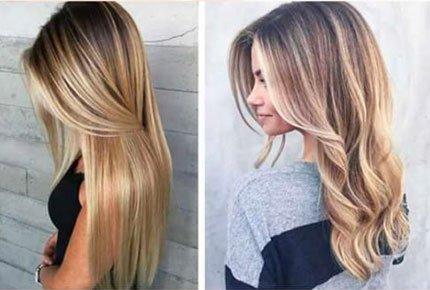 Все парикмахерские услуги  со скидкой 50% от Дома красоты Марины Михеевой