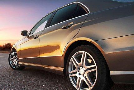 Химчистка салона вашего автомобиля на автомойке «Кристалл» со скидкой 50%