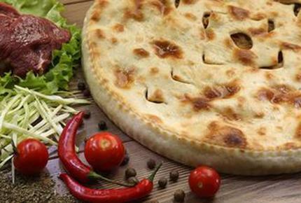 Пробуйте новинки! «Великолепная семёрка» новых пирогов со скидкой 50% от «АланаМама»