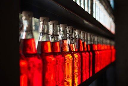 27 июля экскурсия на завод по производству вина «Кахети» со скидкой 50%