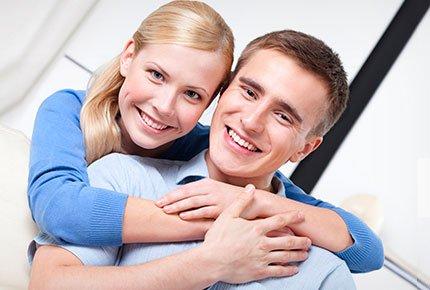 Удаление зуба со скидкой 50% в клинике «Доктор Борменталь»