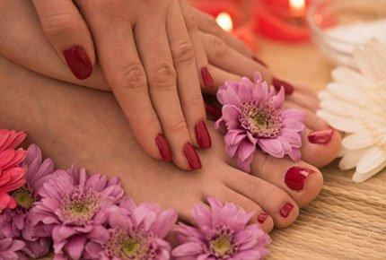 3 июня поездка в Коларово и Синий утес со скидкой 50% от Центра экскурсий и туризма