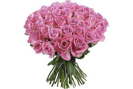 Любое количество роз в букетах и шляпных коробках со скидкой до 50% в мастерской цветов «Кактус» на Киевской