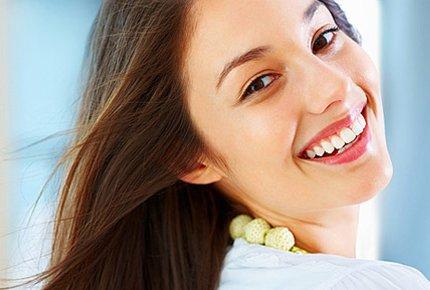 Лечение зуба со скидкой 50% в стоматологии «Авангард»