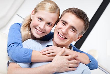 Лечение кариеса или удаление зуба со скидкой 50% в сети клиник Demokrat