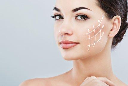 Микротоковая терапия и миндальный пилинг со скидкой 50% от центра косметологии «Пластика»