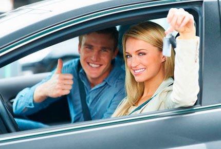 Профессиональное обучение водителей категории «В» в учебном центре ДОСААФ со скидкой 90%