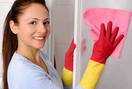 """Генеральная уборка квартиры, дома, офиса или химчистка мягкой мебели и ковровых покрытий со скидкой 50% от клининговой  компании """"МойДом"""""""