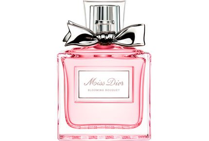 Большой выбор элитной парфюмерии со скидкой 50% от магазина EliteParfume