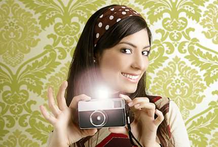 Печатайте фотографии, не выходя из дома! Фотопечать со скидкой 50% от службы печати Фотоэкспресс. Заплати 250 рублей вместо 500