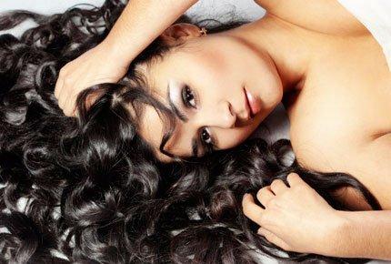 Комплексы на окрашивание волос от салона красоты Адам и Ева со скидкой 50%