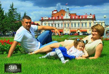 """Фотосессия """"ЛЕТО"""" от фотостудии """"36 кадров"""" со скидкой 55%. Заплатите 900 рублей вместо 2000"""