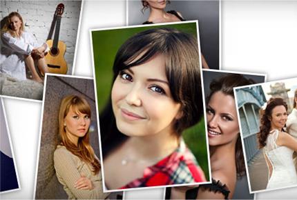 Фотосессия в профессиональной студии Mlk photography со скидкой 50%. Заплати 600 рублей вместо 1200!