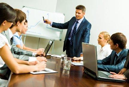 """Экспресс-тренинг """"миниМВА: 25 простых способов увеличить продажи и прибыль в Вашем бизнесе"""". Заплати 250 рублей вместо 500!"""