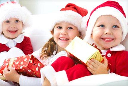 Поздравления Деда Мороза и  Снегурочки! Заплати 700 рублей вместо 1700!