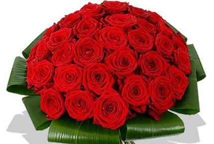 Большой выбор роз, букетов и композиций от салона цветов Magic Flower со скидкой до 80%