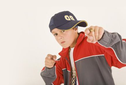 "Хип-хоп, брейк-данс, DJ абонемент на обучение в хип-хоп центре ""Scooby step"" со скидкой 60%"