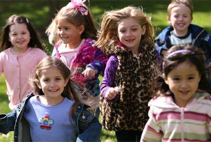 Подари праздник себе и детям! Аттракционы в семейном парке отдыха Солнечный городок. Заплати 100 рублей вместо 530!