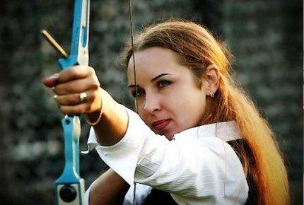 Пострелять в тире Арбалет за 200 рублей вместо 800!