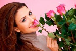 Цветы и комнатные растения со скидкой 50% от цветочного салона «Орхидея»