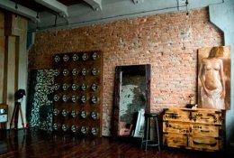 Фотосессия в локациях студии Colibri со скидкой 50%.