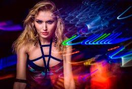 Абонемент на 4 Занятия GO-GO DANCE со скидкой 70% в Рефлексе с Марией Крюковой